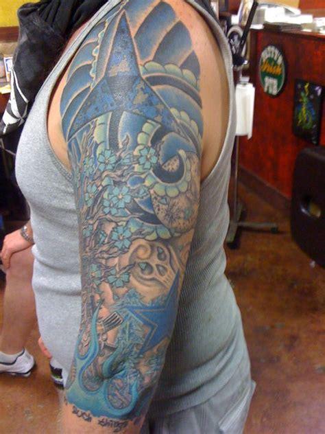 tattoo shops beaumont tx shane montie santa fe beaumont tx