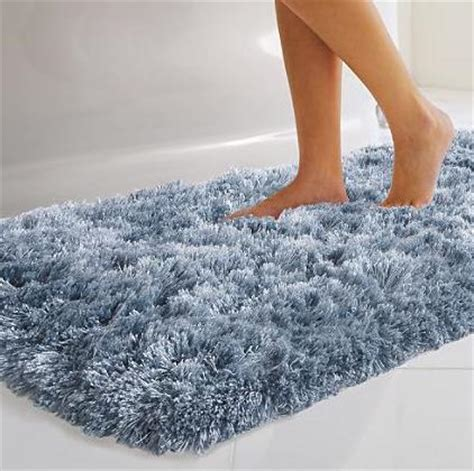 Quality Bathroom Rugs Bathroom Plus Bathroom Rugs