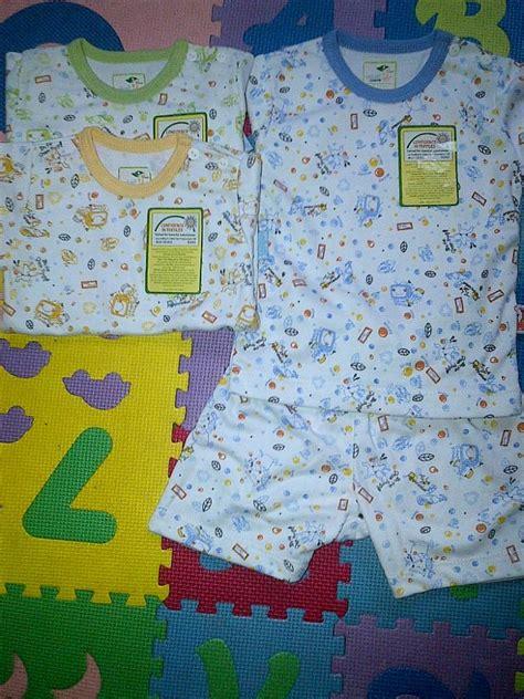 Baju Anak Velvet jual baju bayi merk libby dan velvet bahan aman untuk bayi harga bersahabat ibuhamil