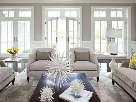 decorating ideas    living room  beautiful