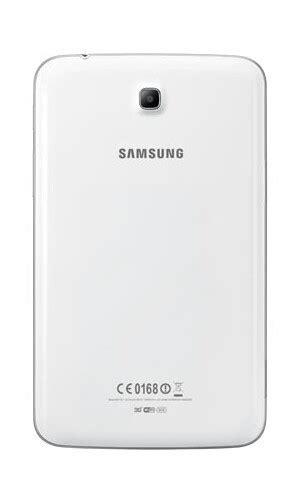 Samsung Galaxy Tab 3 7 0 P3210 8gb Samsung Galaxy Tab 3 7 0 P3210 8gb Skroutz Gr