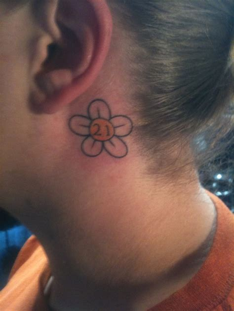 down syndrome tattoo 16 best ideas about ds on wing