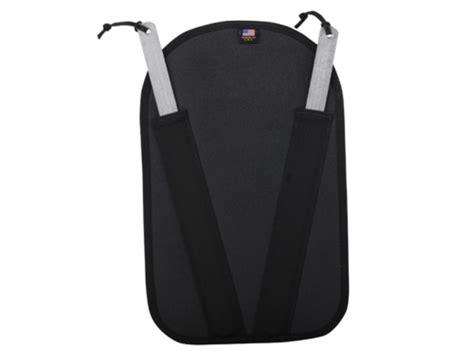 t h e pack backpack spec ops t h e pack molle backpack polymer frame mpn