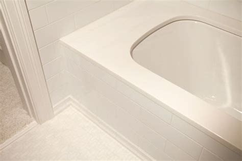bathtub floor molding bathroom floor molding 12 modern decisions interior
