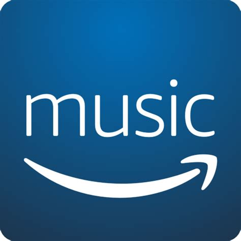 amazon music amazon com amazon music android appstore for android