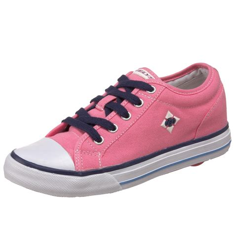 heely shoes for awesome heelys chazz skate shoes for boys