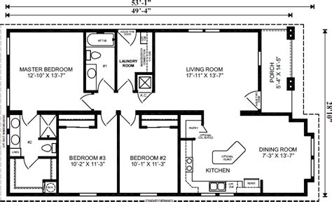 mobile home floor plans florida modular home florida floor plans home plan