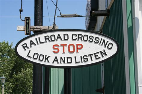 stop look and listen a toolbox for creating healthy boundaries books small model railroads everyone should do something small