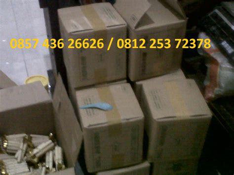 Kompor Batik Listrik alat batik kompor batik listrik