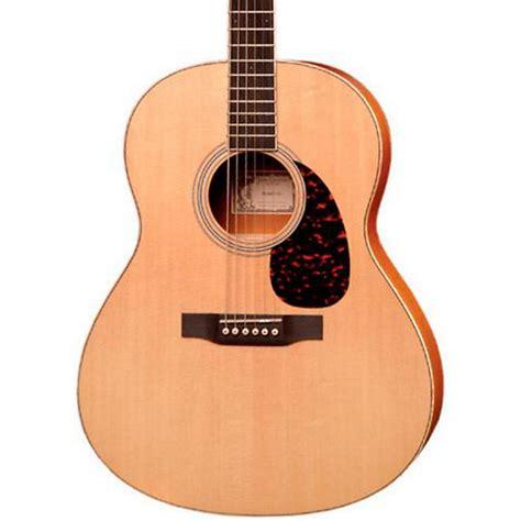 Acoustic Guitar L by 123