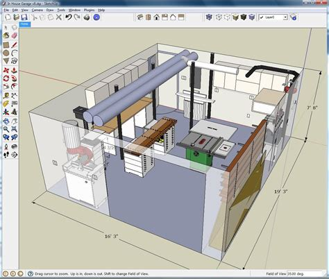 sketchup layout free download download sketchup pro 2014 cracked full sketchup pro