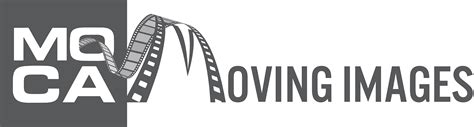 tisch post production center moca moving images presents the f word a robert adanto