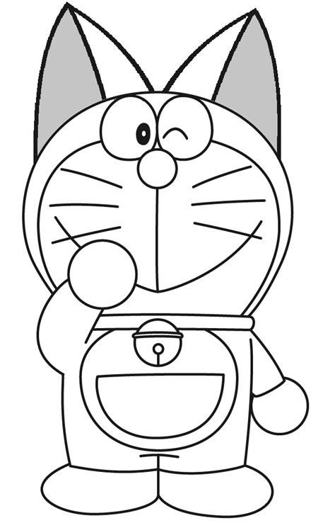101 coloring pages doraemon image cute doraemon coloring page png doraemon fanon