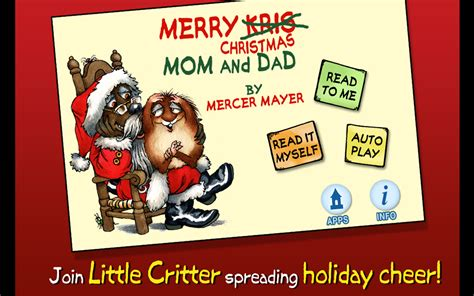 merry christmas mom  dad android apps  google play