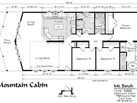 mountain cabin floor plans mountain cabin floor plans cabin floor plan cabin
