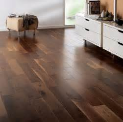 American Carpet And Flooring The Best Materials For Wood Flooring