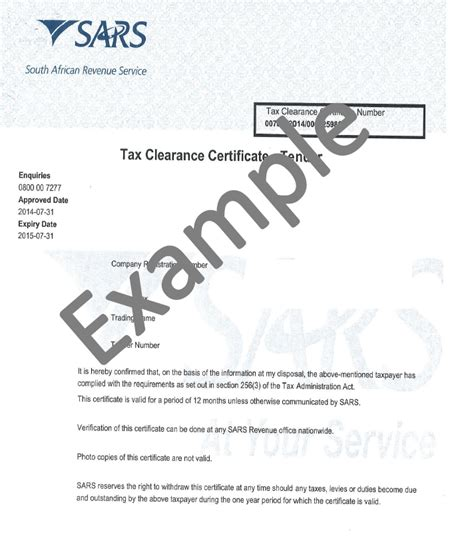 Request Letter Format For Clearance Certificate Best Ideas Of Sle Request Letter For Tax Clearance Certificate In The Philippines On Format