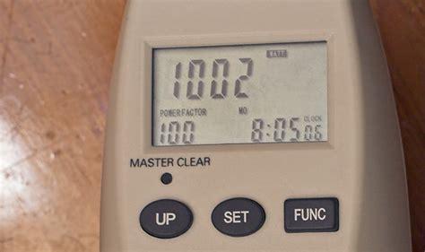 calcolare alimentatore pc come misurare il consumo elettrico di un pc
