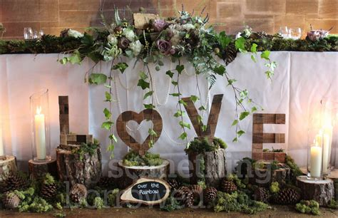 wedding venue decoration uk wedding decorations hire massvn