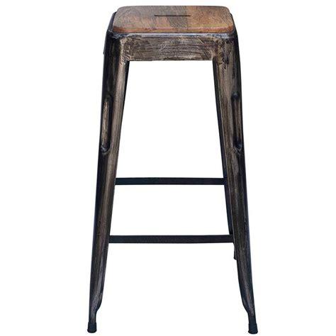 Deco Salon Industriel 4811 by 12 Best Terrasse Images On Decks Steel And