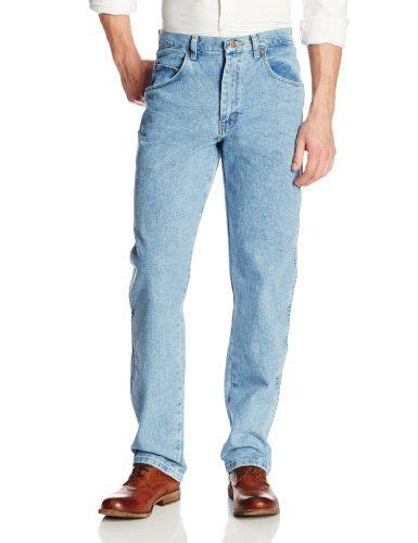 Big Sale Jeansdenim Wrangler Blue Kw Premium 53 best wrangler for images on wrangler guys and s