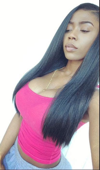 Uche Mba Big by 17 Best Images About Styles Hair Weave Wig