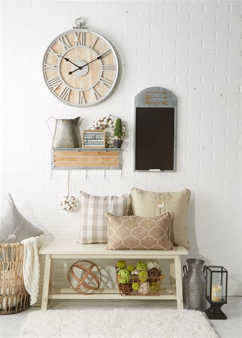 gordmans wall decor home decor posts from gordmans