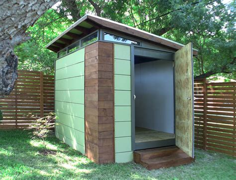 transform everyday dwellings  kanga room systems