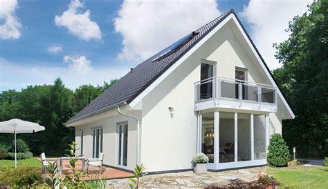 luxus stadtvilla luxus ausbauhaus stadtvilla 187 exklusive ausbauhaus villa