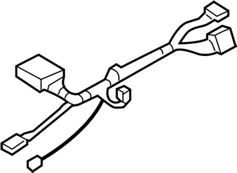 oldsmobile steering column wiring harness clockspring wire ganley chevrolet
