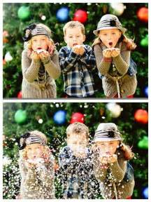25 card photo ideas my and