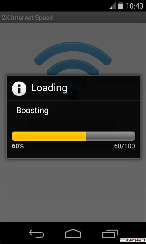 net speed booster apk speed booster android apps apk 4595636 free speed booster