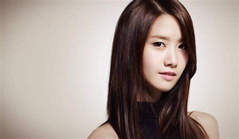 Hairstyle Korean by Korean Hairstyles Beautiful Hairstyles