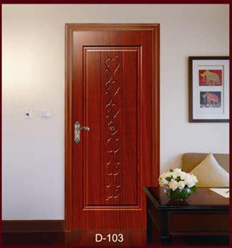 interior door designs for homes ideas my home style good price wood bedroom door polish with pivot hinge in