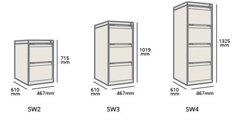 Dimensions Of Filing Cabinet by Dimensions Of Filing Cabinet Bar Cabinet