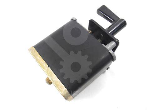 Switch Breaker general electric ge sb 1 circuit breaker switch