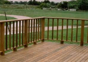 Patio Railing Designs Porch Railing Designs Studio Design Gallery Best Design