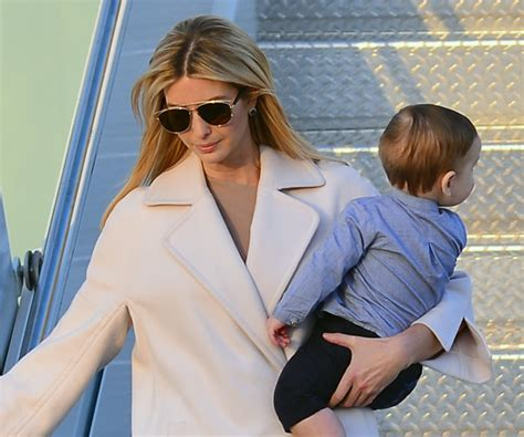 ivanka trump child care plan ivanka trump child care plan would be baked into tax overhaul