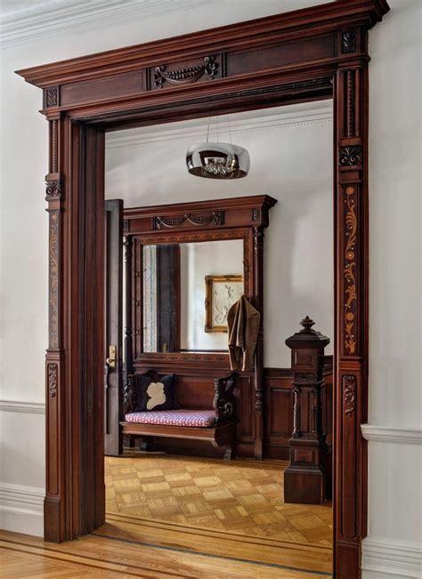interior victorian homes 272 best brownstones images on pinterest brooklyn