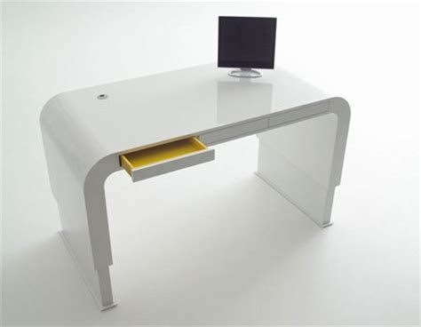 minimalist furniture design ucreative