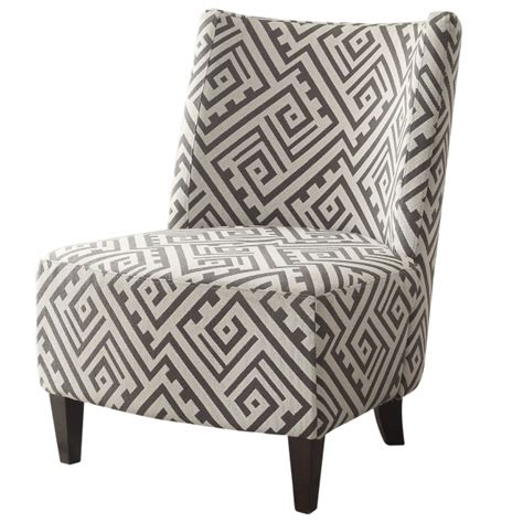 Grey Accent Chairs With Arms Lovable Gray And White Accent Chair Gray And White Accent Chairs Without Arms Picture 21 Chair