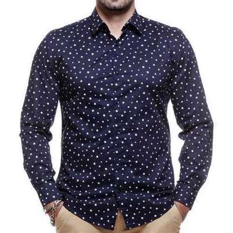 Printed Shirt 2 printed shirts design custom shirt