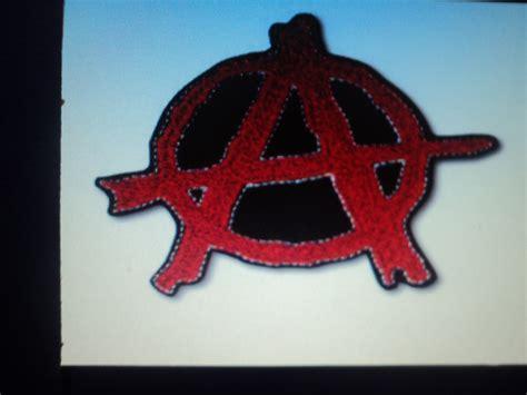 album simbolos e imagenes satanicas o diabolicas album simbolos e imagenes satanicas o diabolicas