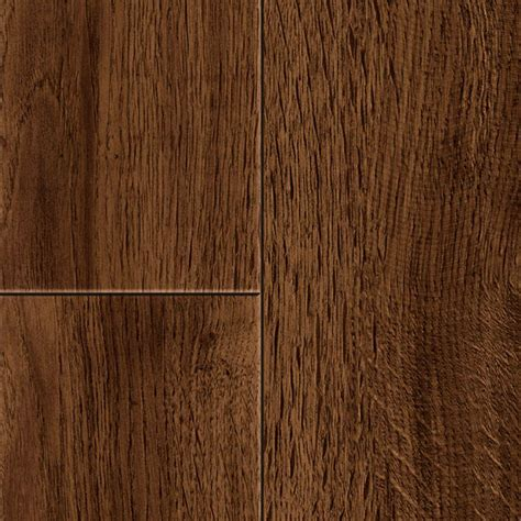 coupons for hton bay cotton valley oak laminate