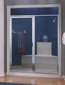 stik stall shower door models shower doors bathroom