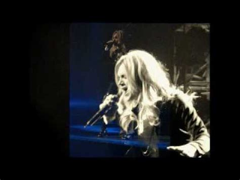 carrie underwood play on song mp carrie underwood play on tour mix carrieunderwood