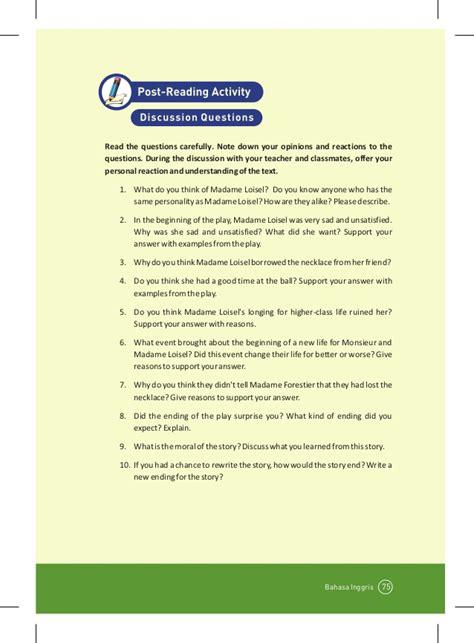 Invitation Letter Kelas Xi Bs Bahasa Inggris Sma Kelas Xi Kurikulum 2013 Blogerkupang