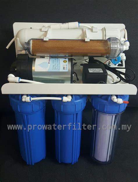 10 ceramic water filter cartridge 10 doulton obe ceramic water filter end 8 23 2017 7 15 pm
