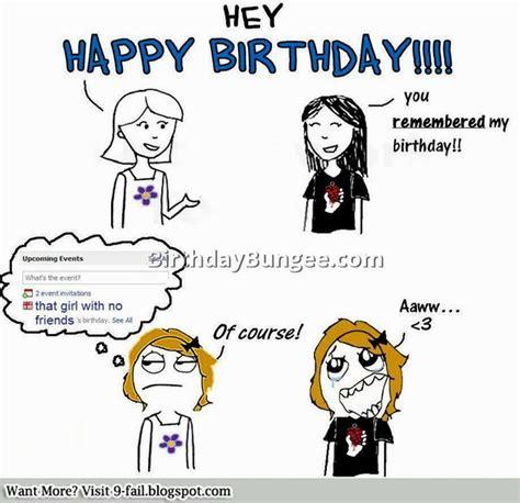 Friend Birthday Meme - best 50 friend birthday memes