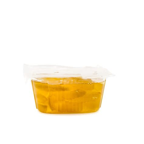 mostarda di mele mantovana mostarda di mele tipo mantovana salumeria bacchi